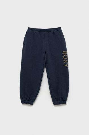Roxy - Spodnie dziecięce
