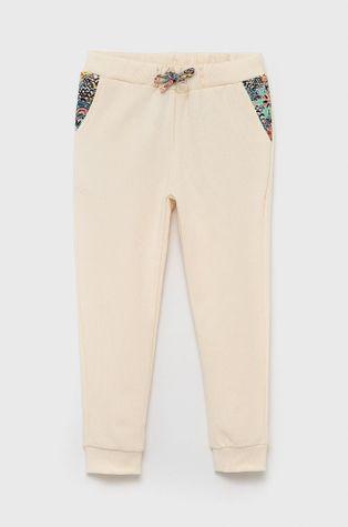 Roxy - Детски панталони