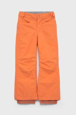 Roxy - Панталони