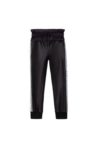 Dkny - Detské nohavice