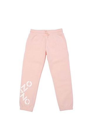KENZO KIDS - Παιδικό παντελόνι