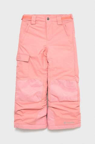 Columbia - Детски панталони