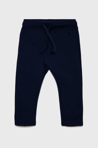 United Colors of Benetton - Детские брюки