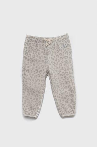 GAP - Pantaloni copii