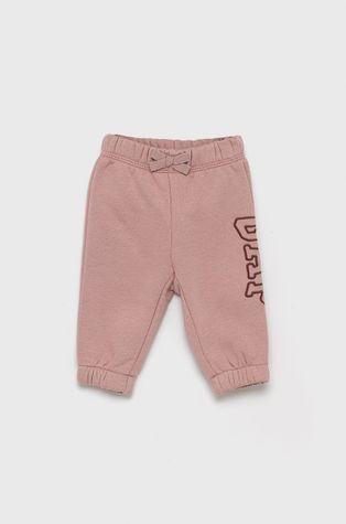 GAP - Παιδικό παντελόνι