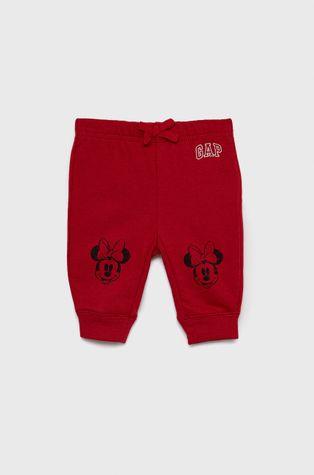 GAP - Детски панталони x Disney