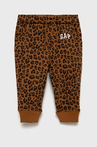 GAP - Spodnie dziecięce