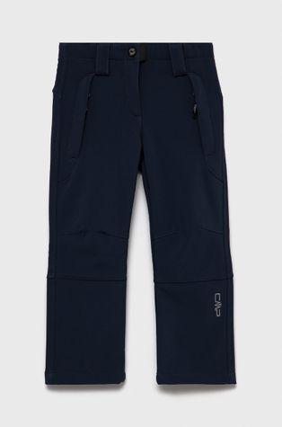 CMP - Детски панталони