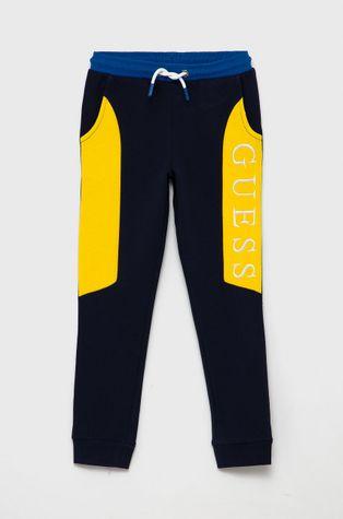 Guess - Детские брюки