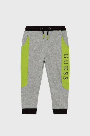 Guess - Детски панталони