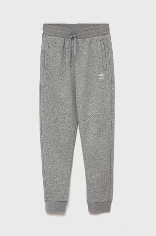 adidas Originals - Pantaloni copii
