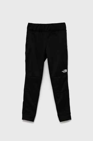 The North Face - Детски панталони