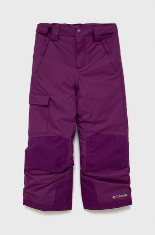 Columbia - Spodnie dziecięce