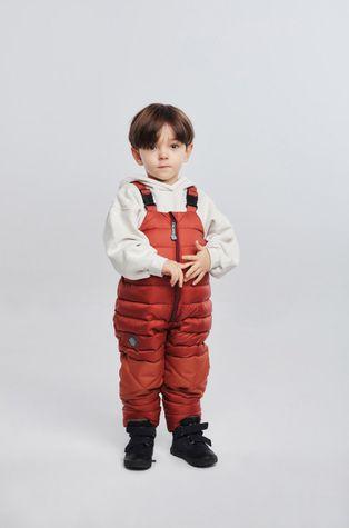 Fluff - Gyerek nadrág