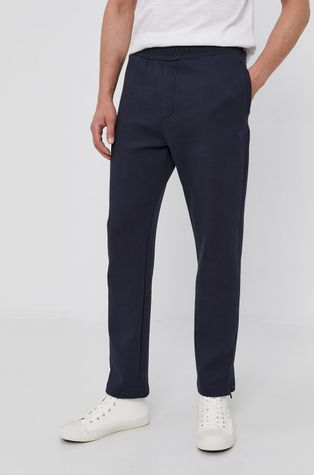 Guess - Spodnie