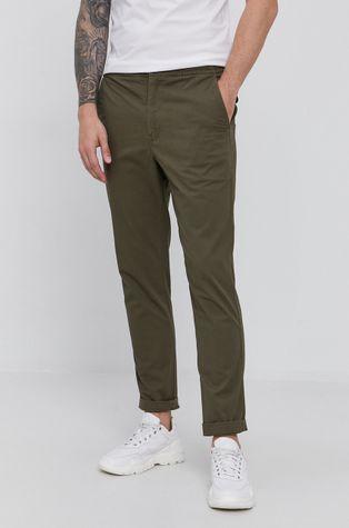 Polo Ralph Lauren - Pantaloni