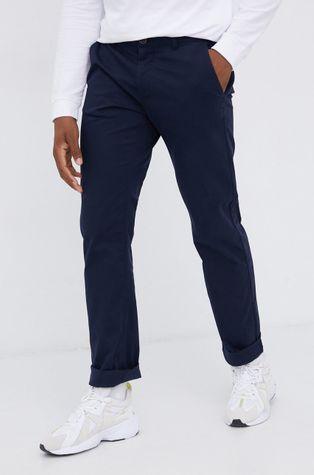 Tom Tailor - Pantaloni