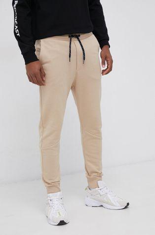Tom Tailor - Spodnie bawełniane