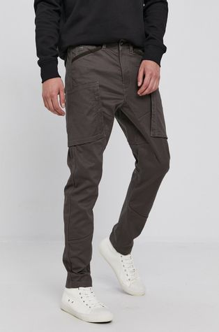 G-Star Raw - Панталони