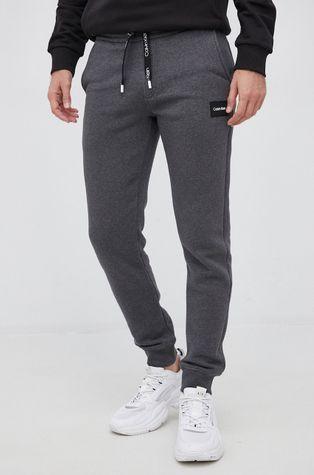 Calvin Klein - Παντελόνι
