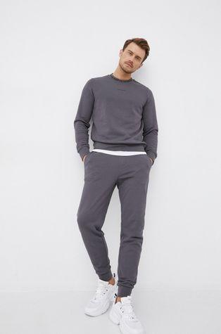Calvin Klein Jeans - Παντελόνι