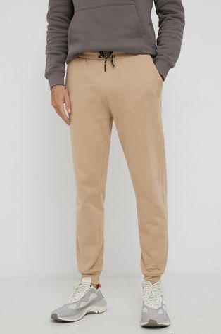 Guess - Бавовняні штани