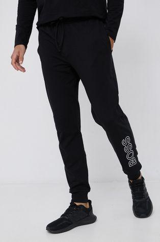 Boss - Spodnie piżamowe