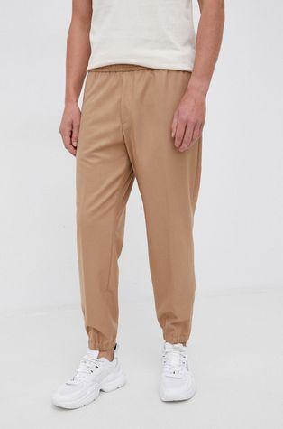 Boss - Kalhoty