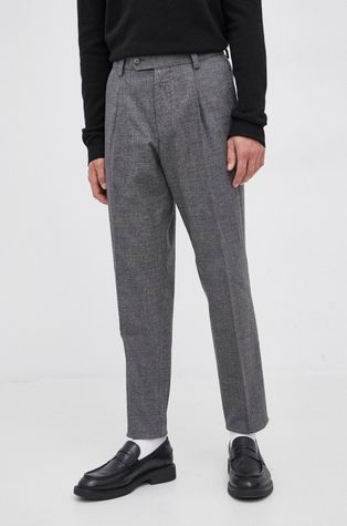Boss - Spodnie
