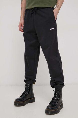 Levi's - Панталони