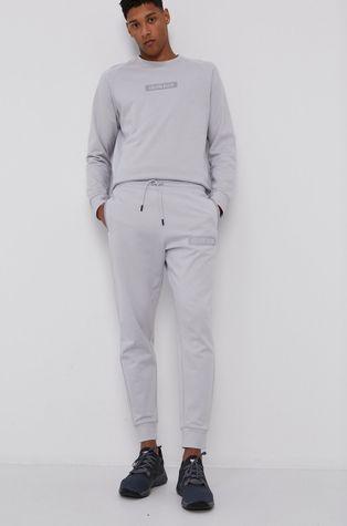 Calvin Klein Performance - Spodnie