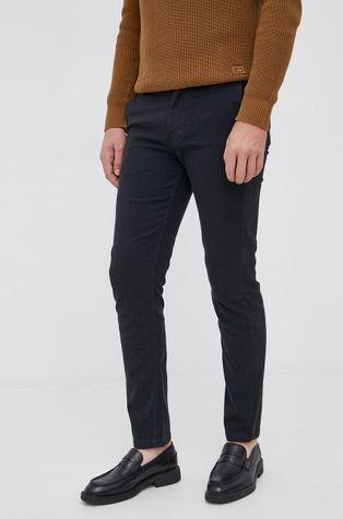 Boss - Spodnie Boss Casual