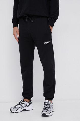 Napapijri - Spodnie