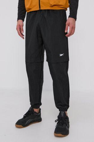 Reebok - Spodnie