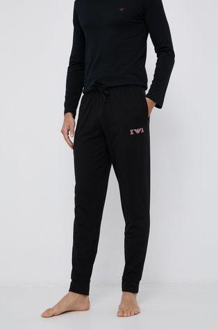 Emporio Armani Underwear - Долнище на пижама