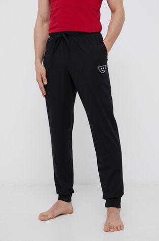 Emporio Armani Underwear - Παντελόνι πιτζάμας