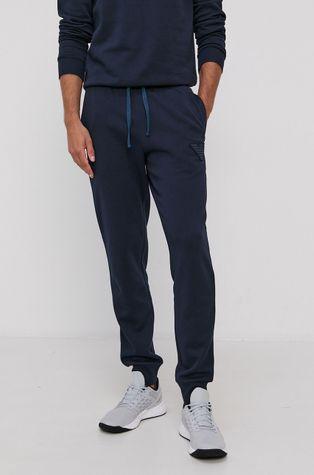 Emporio Armani Underwear - Nohavice