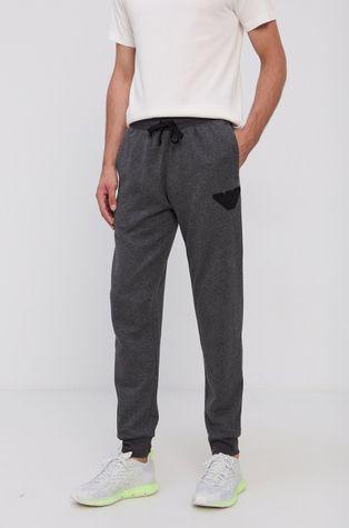 Emporio Armani Underwear - Spodnie