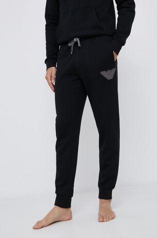 Emporio Armani Underwear - Брюки