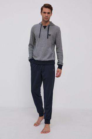 Emporio Armani Underwear - Pyžamové nohavice