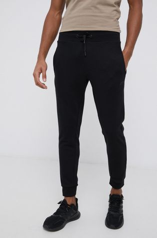 4F - Spodnie bawełniane