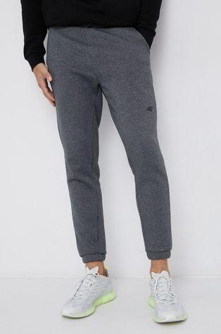 4F - Παντελόνι