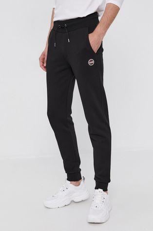 Colmar - Spodnie