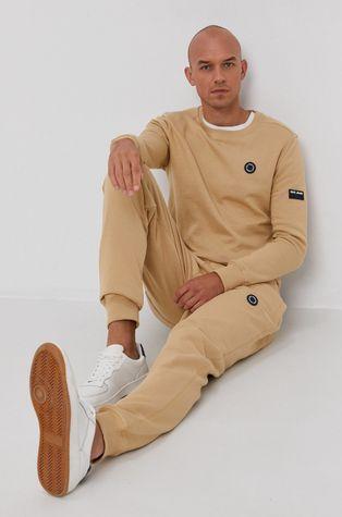 Pepe Jeans - Nohavice Aaron