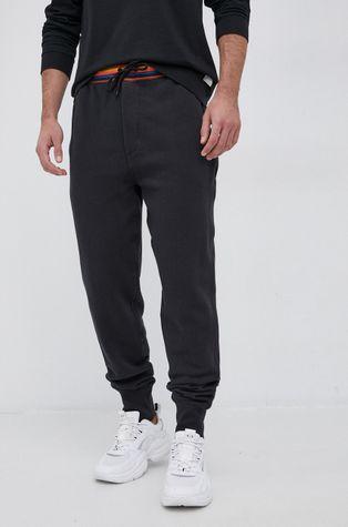 Paul Smith - Βαμβακερό παντελόνι