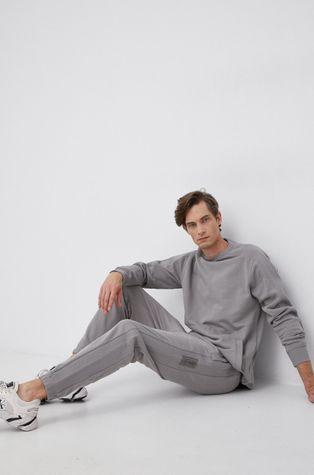 G-Star Raw - Spodnie bawełniane