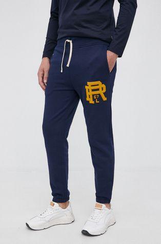 Polo Ralph Lauren - Παντελόνι