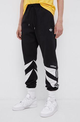 adidas Originals - Παντελόνι