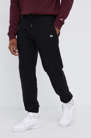New Era - Spodnie