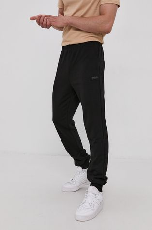 Fila - Spodnie
